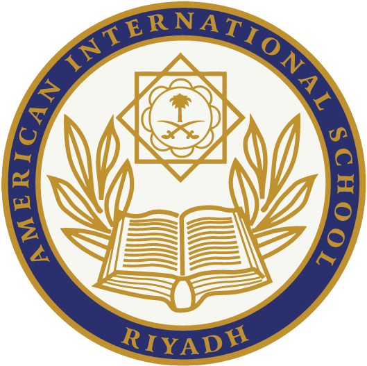 American International School-Riyadh